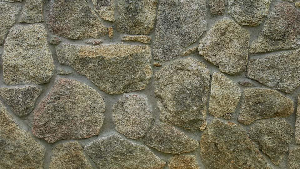 Iber piedra naturstone sl for Piedra de granito precio